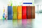 liebherr_colourline