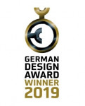 german-design-award-2019